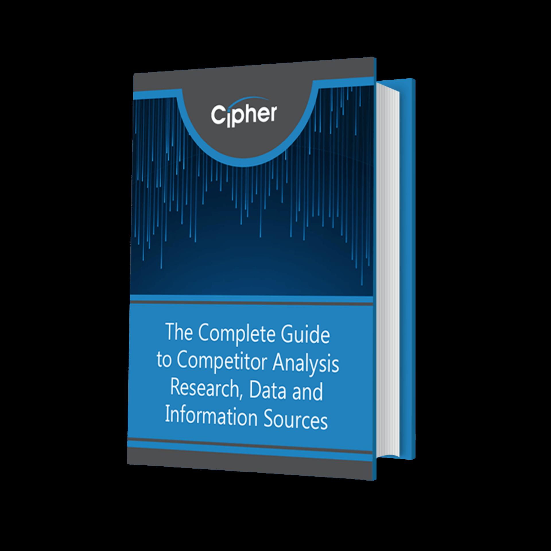 data-sources-pillar-transparent