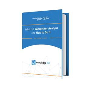 cipher-competitiveanalysis-transparent_v2