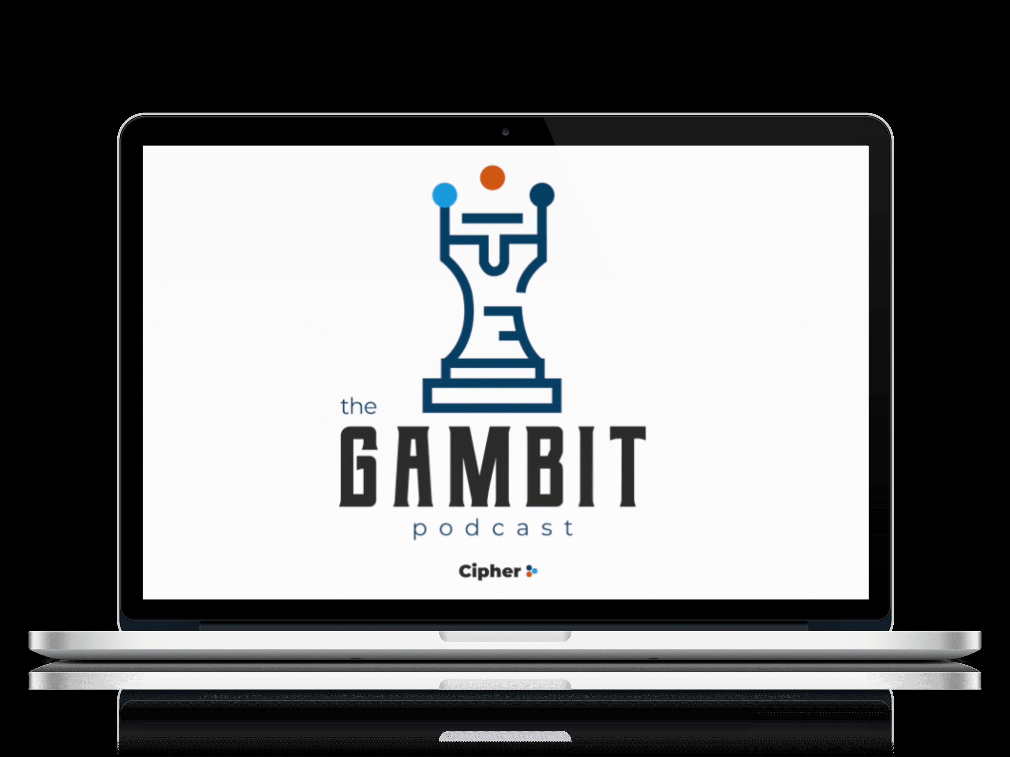 Gambit MacBook