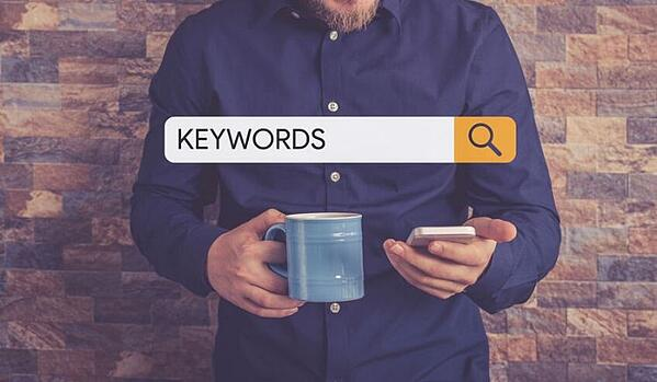 Sorry, But Your SEO Tool is NOT Giving You Competitive Intelligence