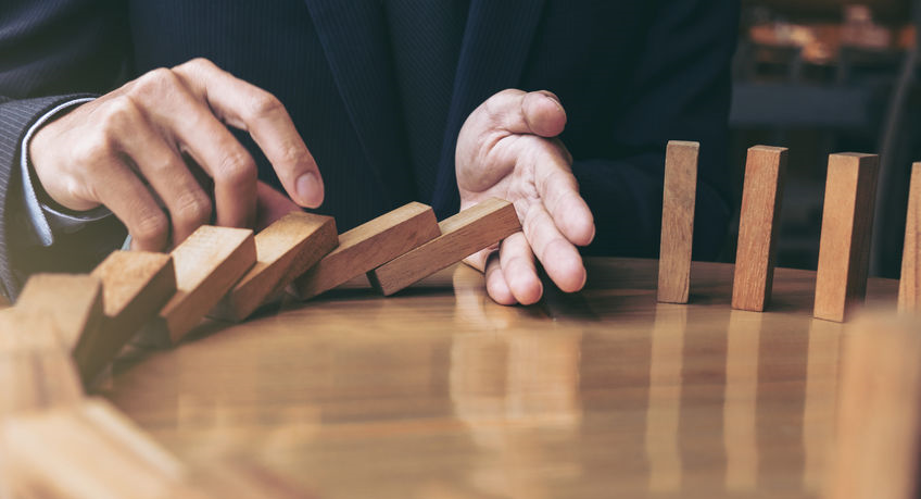 Breaking the Cycle of Competitive Intelligence Failure