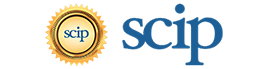Awards-SCIP_Certified