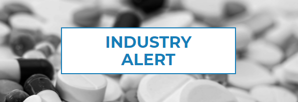 Life Sciences Insights: Generic Drugs and Healthcare Industry Disruption
