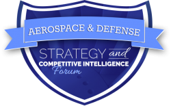 Aerospace Defense Forum Reserve your Seat Today