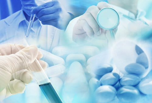 Bio pharmaceutical Collaboration A Research Imperative