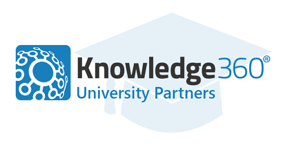 Knowledge360 University Partners