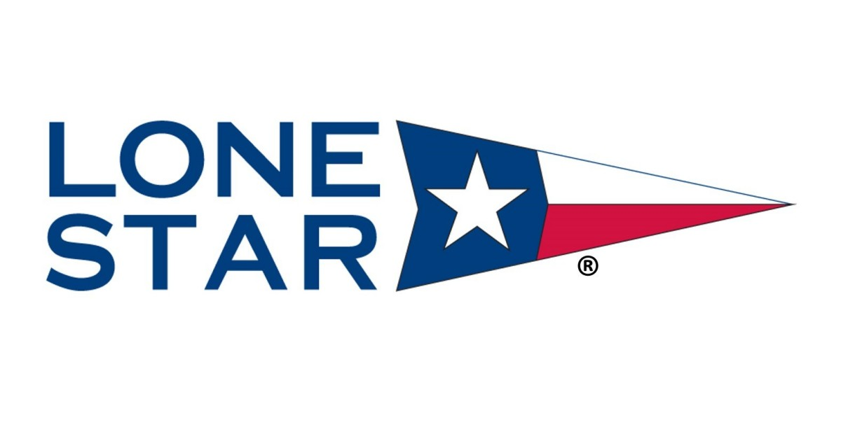 Learn How Lone Star Analysis' Competitive Intelligence Team is Greatly Increasing Efficiency