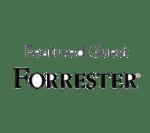 Forrester Webinar 2021 - Logos-1