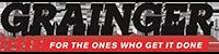Grainger-Logo-200