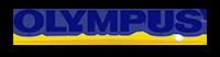 Olympus_logo-200
