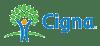 client_cigna.jpg