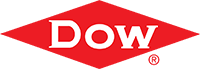 dow-logo-200.png