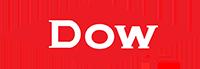 dow-logo-200