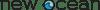 client_new-ocean.jpg