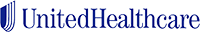 united-healthcare-logo-200.png