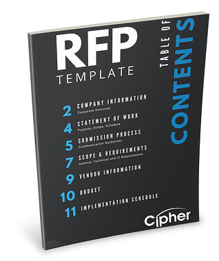 RFP-TOC-Cover