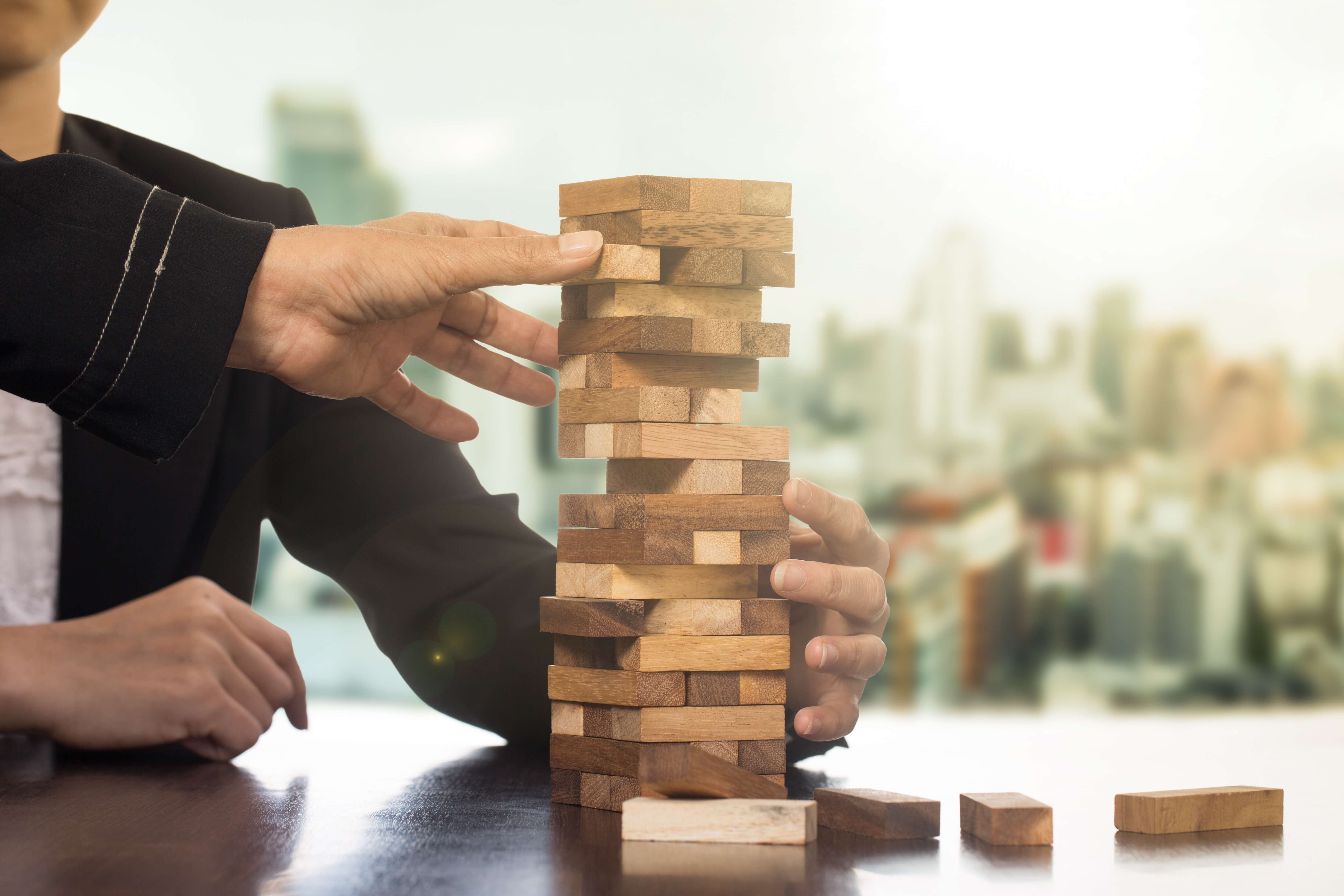 Competitive Intelligence Tools: Traditional Taxonomies vs. Natural Language Processing