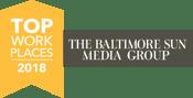TWP_Baltimore_2018_AW