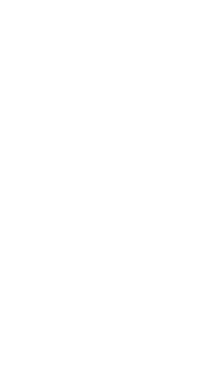 2018-top-workplaces-baltimore-sun.png