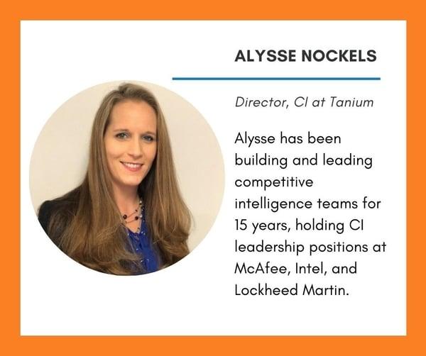 alysse-nockels