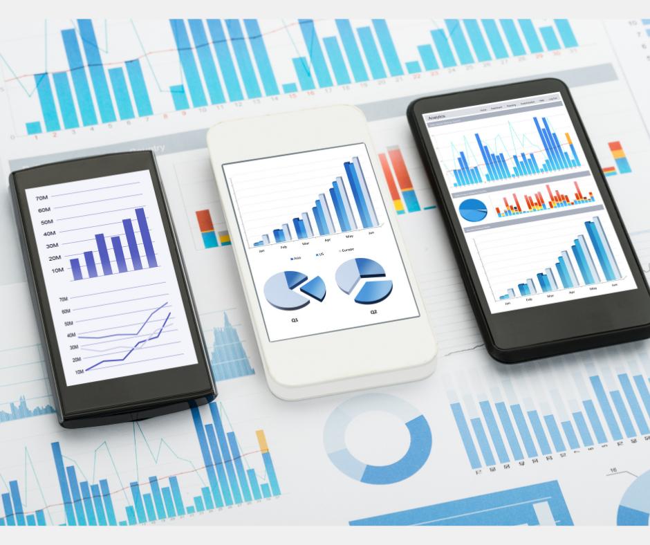 Understanding the Strategy & Analytics Revolution