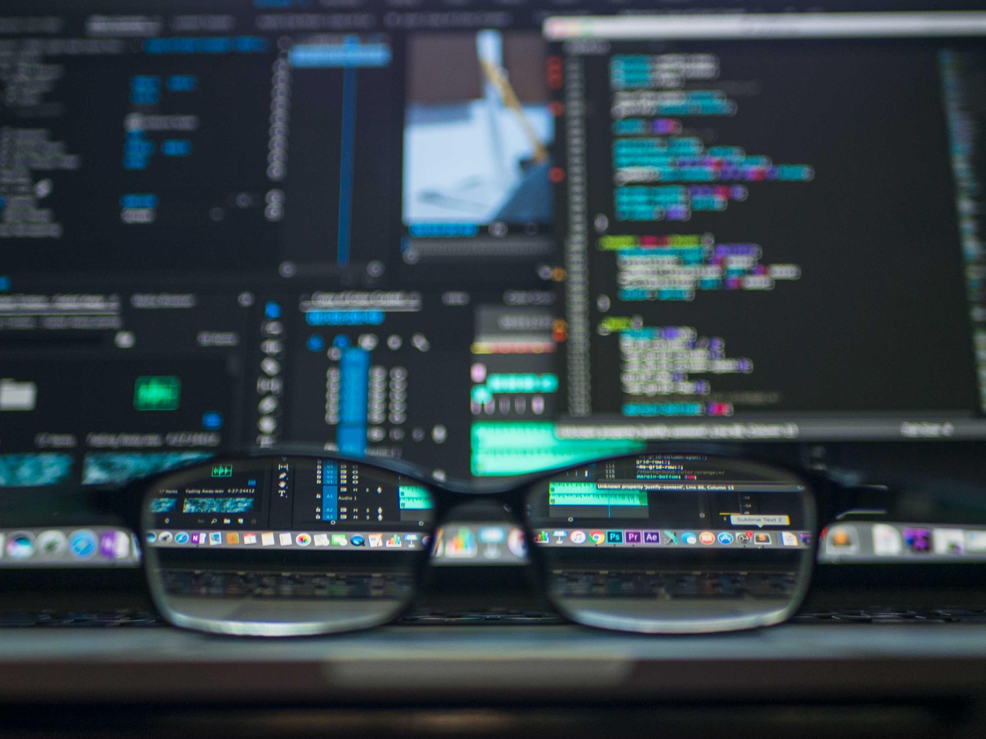 Making Sense of Big Data through Analytics