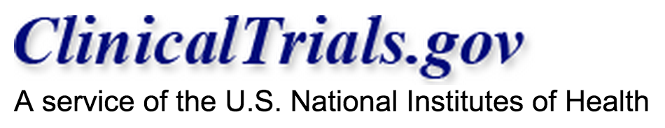 Using Clinicaltrials.gov for Competitor Analysis