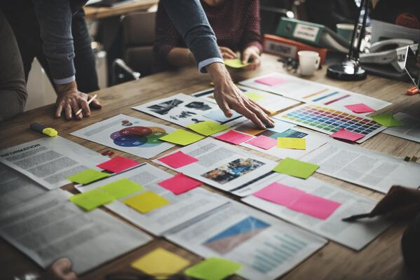 How To Use Primary Resources for Competitor Research