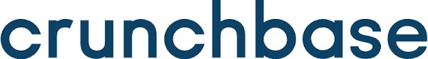 Using Crunchbase for Competitor Analysis