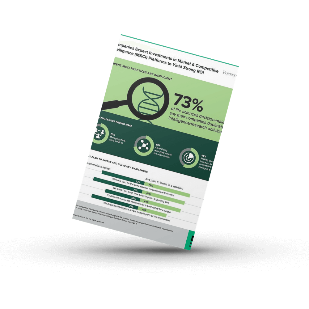 forrester-infographic
