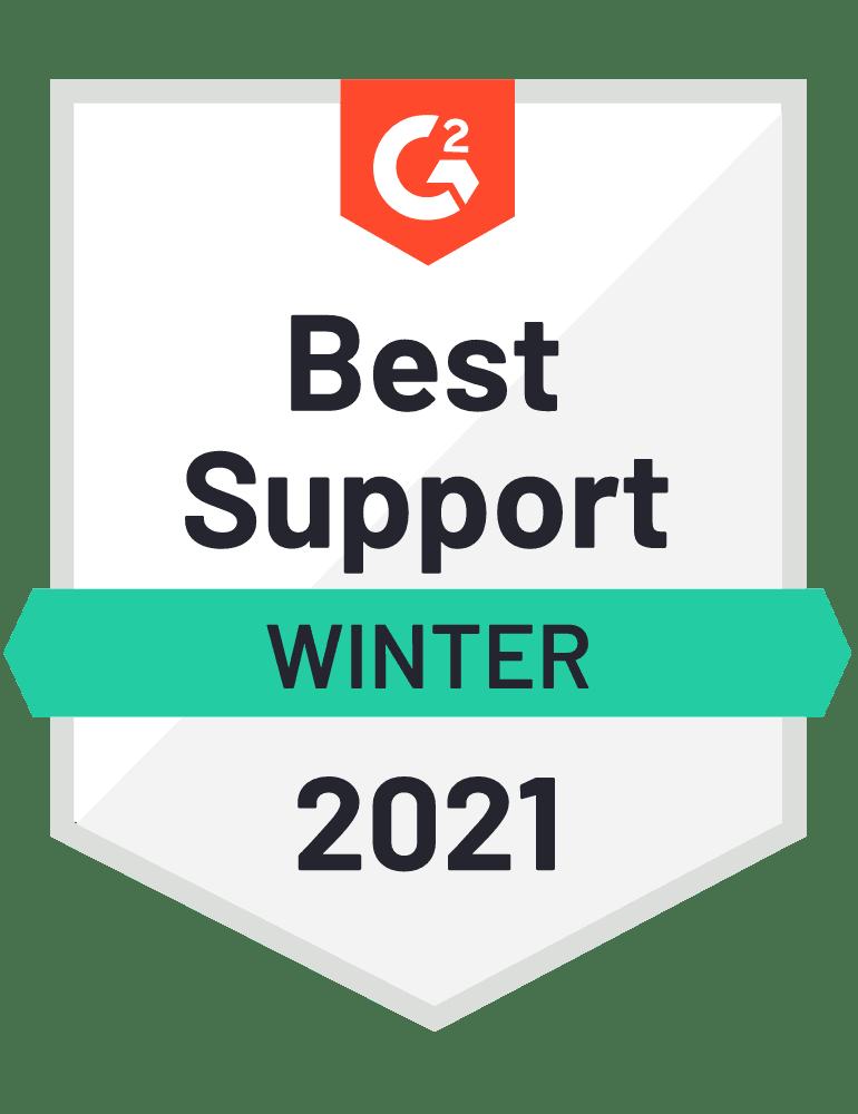 g2-2021-support-winter