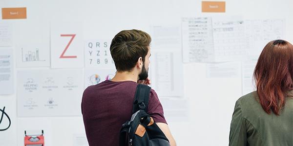strategic-technology-feedback