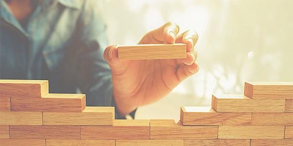 strategic-decision-making-confidence