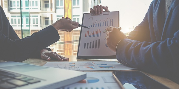 reduce-market-uncertainty