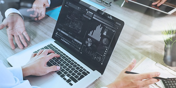 knowledge-360-platform-efficiency