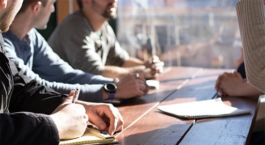 Avoid-cost-of-hiring