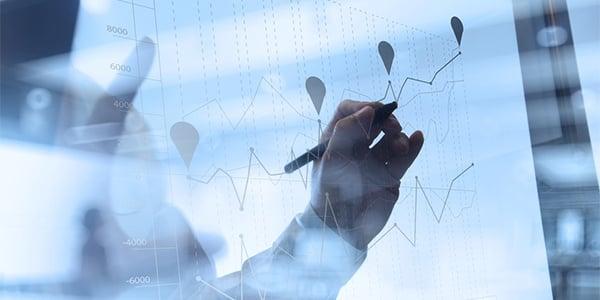 competitive-intelligence-analyst-partnership
