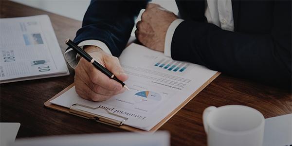 consultant-facilitated-strategic-planning
