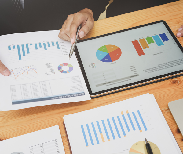 6 Market Research Tools to Use