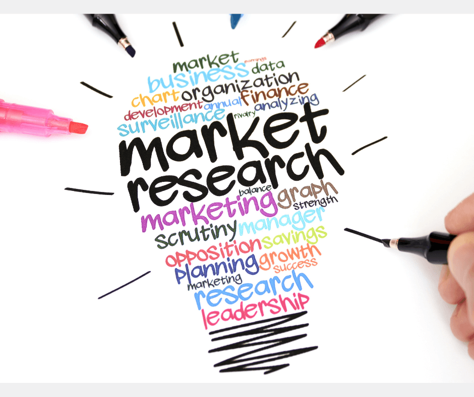 How to Get The Most Accurate Market Research Data