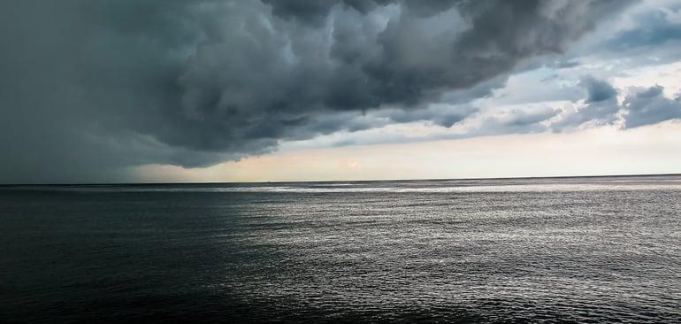 ocean-2619837_1920-567157-edited.jpg