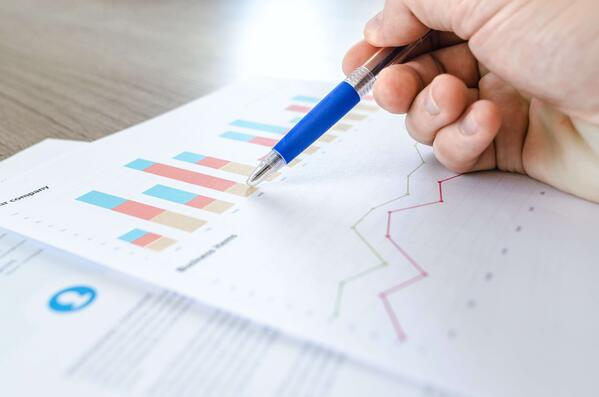 23 Top CI Resources for Monitoring Insurance Industry Trends