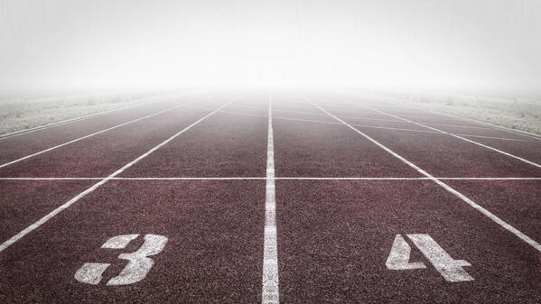 How to Complete A Competitor Analysis: Is It Ever Really Done?