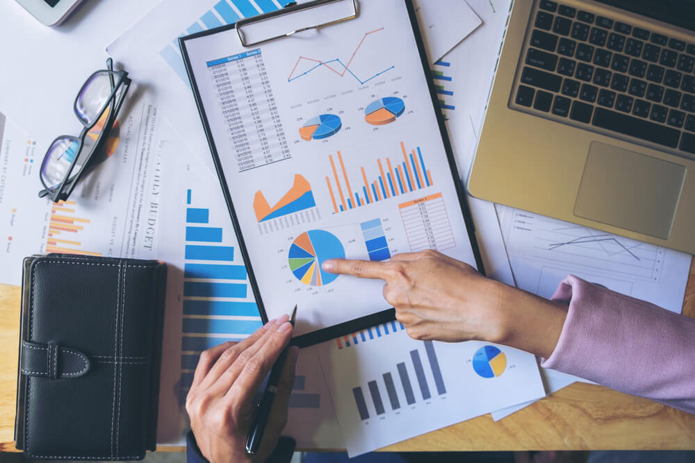What is the ROI of a Competitive Intelligence Tool?