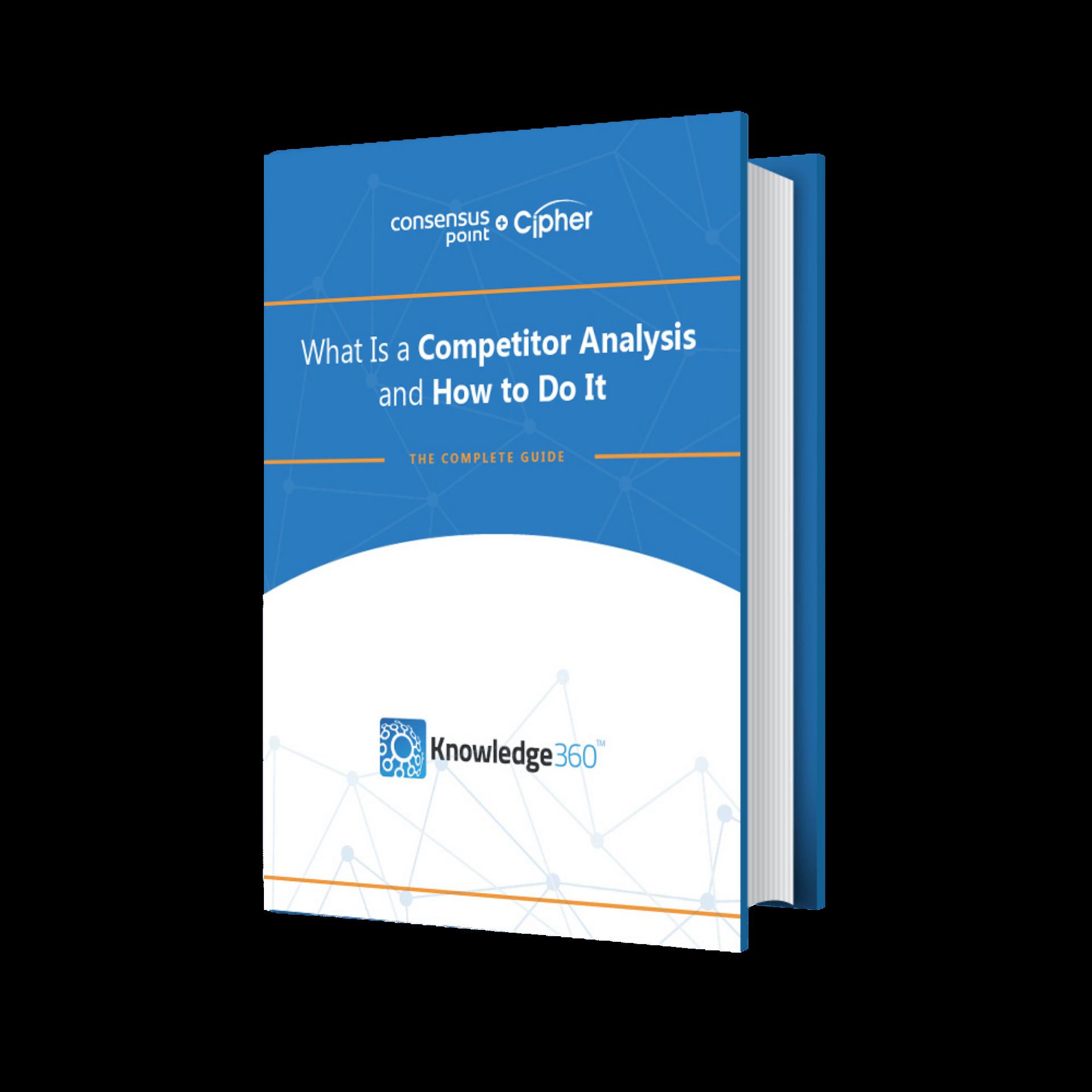 how-to-do-competitor-analysis-transparent