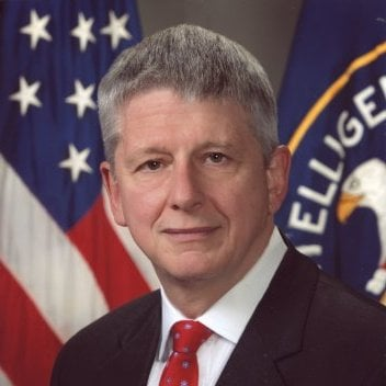 Retired CIA Senior Counterintelligence Officer Joins Ciphers Insider Threat Practice