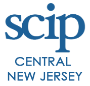 Cipher Sponsors First-Ever Meeting of New SCIP Chapter in Central New Jersey