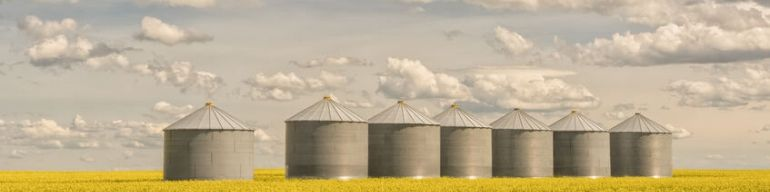 3 Signs Data Silos Are Weakening Your Competitive Strategy