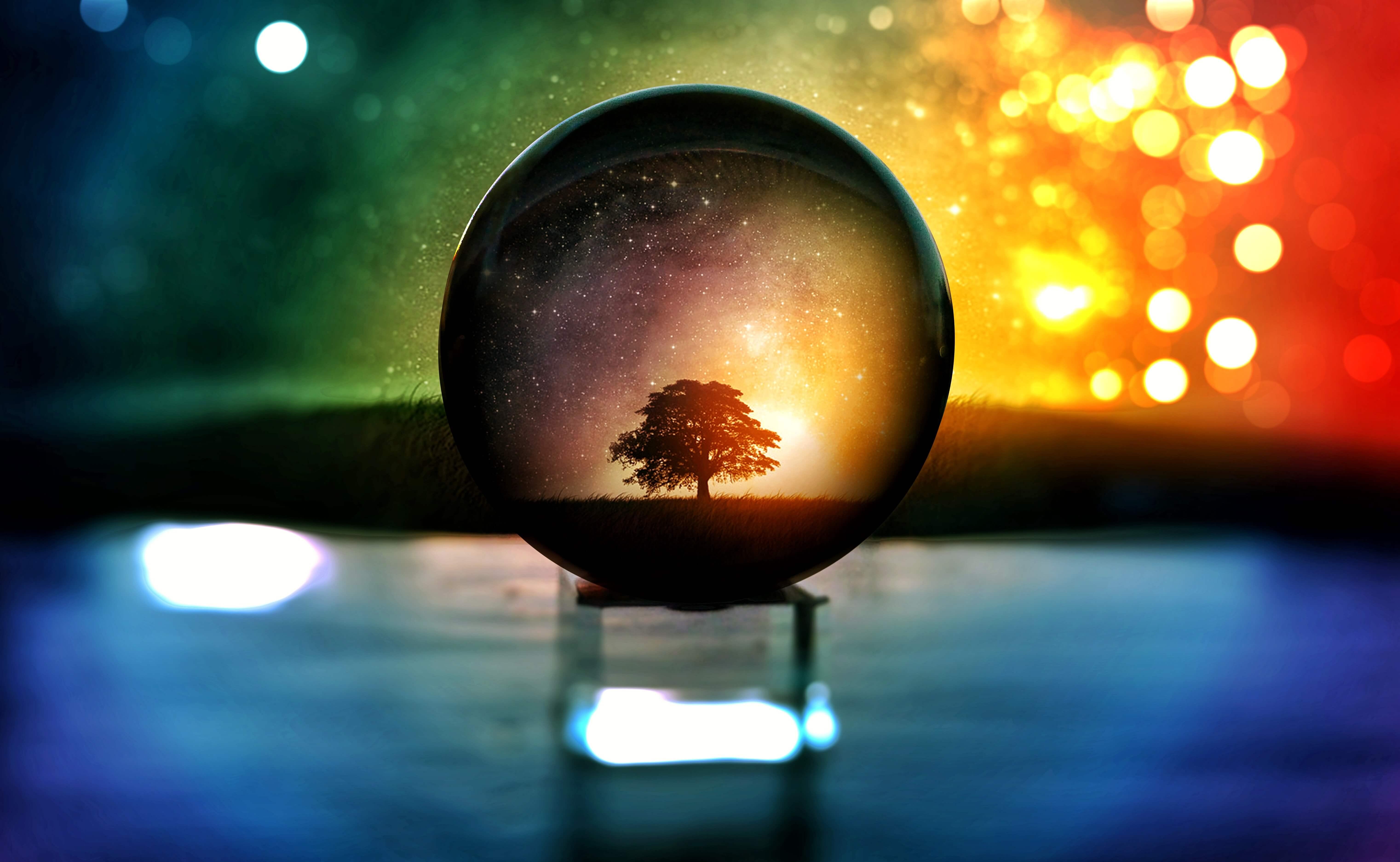 What is HUUNU® Futures?